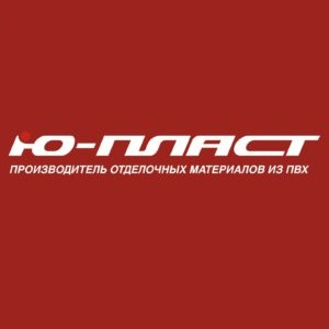 Купить софиты в Новосибирске